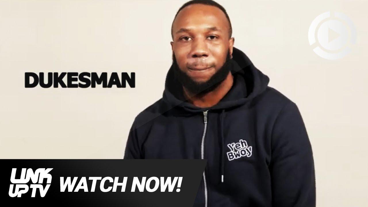 Dukesman ft. Tre-X & Jay Dako – Stay Stylish [Music Video] | Link Up TV