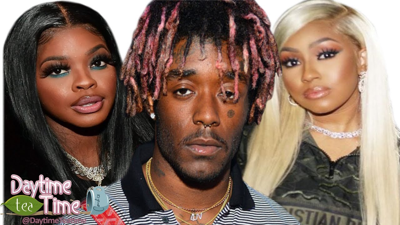 FULL story about City Girls -VS- Lil Uzi | Uzi disrespects Yung Miami + Offset & MORE (Details)