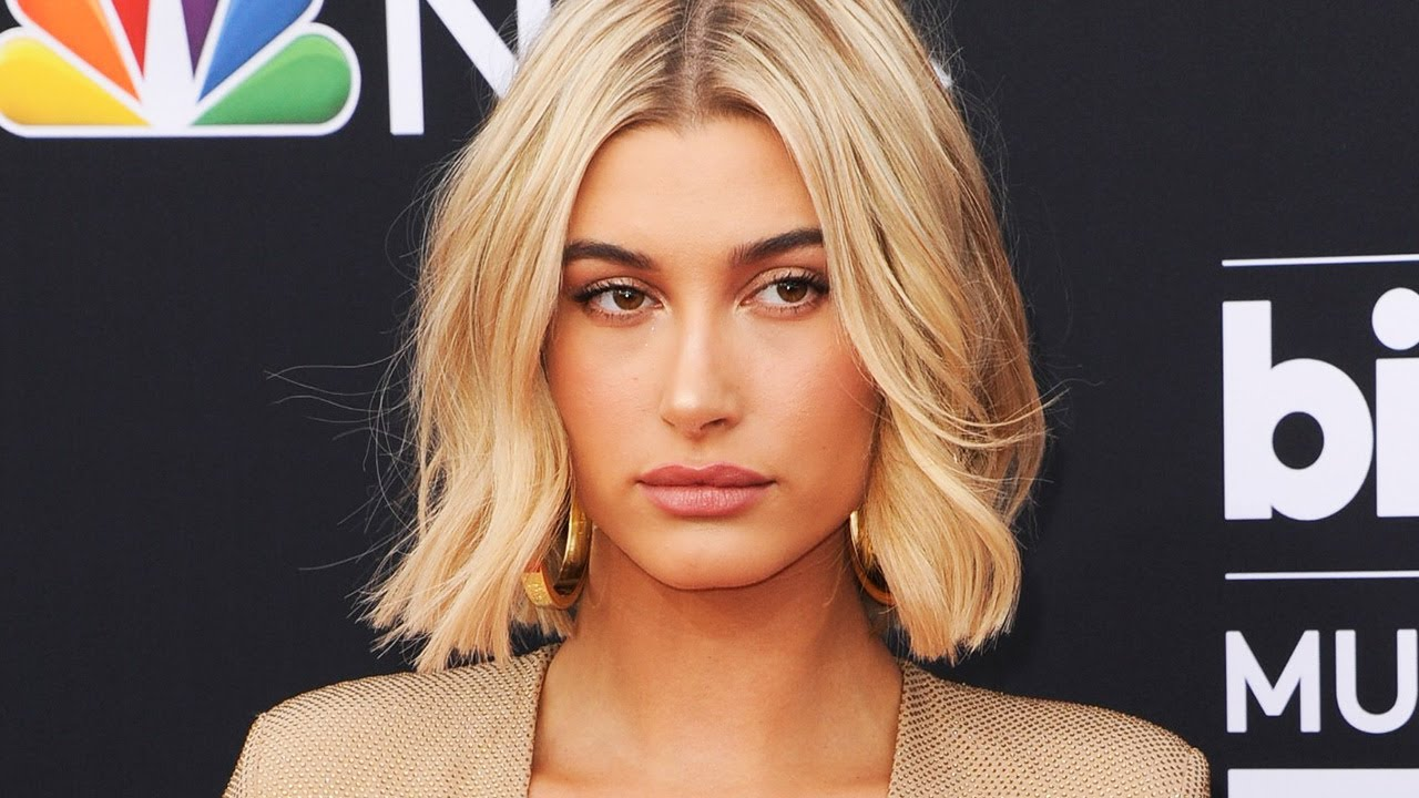Hailey Bieber Slams Wild Paparazzi After Night Out With Justin Bieber