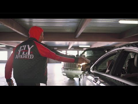 """Lambo59 (@lambo2cocky) – """"CRY 4 ME"""" [Official Video]"""