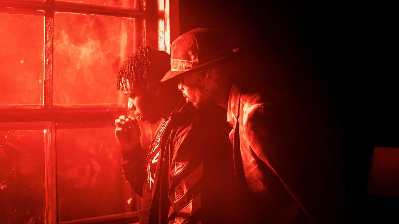 Jackboy & Rylo Rodriguez – Devil in My Head (Official Video)