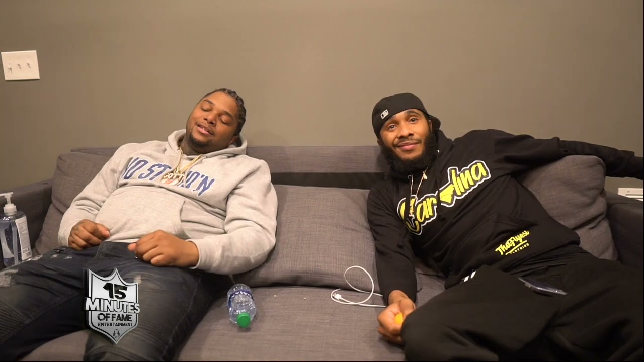 SWAMP AND GEECHI RBE MAX OUT PREDICTIONS