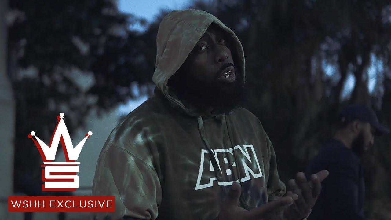Trae Tha Truth x Mysonne x Big K.R.I.T. – Prayer For Me (Music Video)