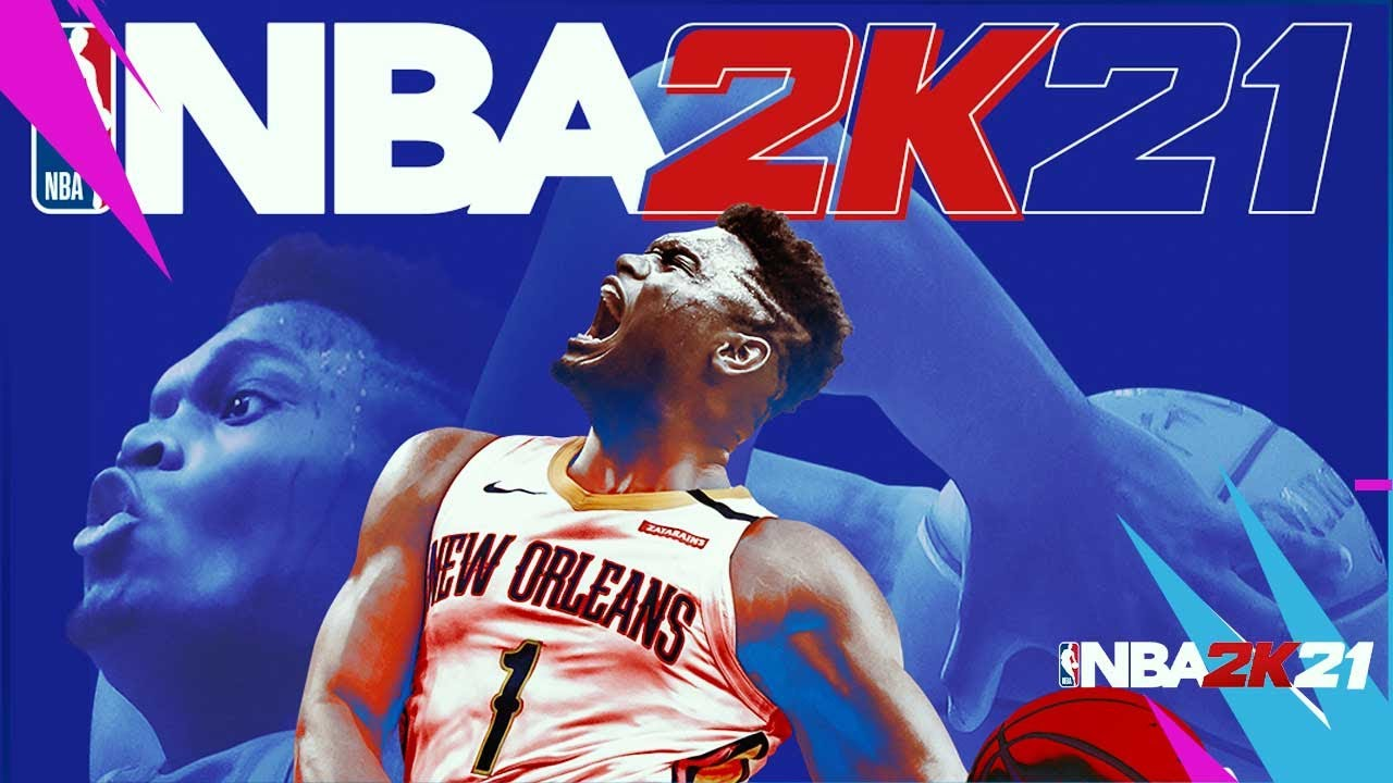 XBOX SERIES X: NBA 2K21 NEXT – GEN Gameplay Is FIRE! | HipHopGamer