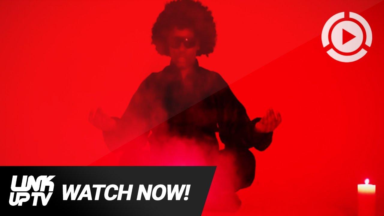 Ayooniks – Lurk [Music Video] | Link Up TV