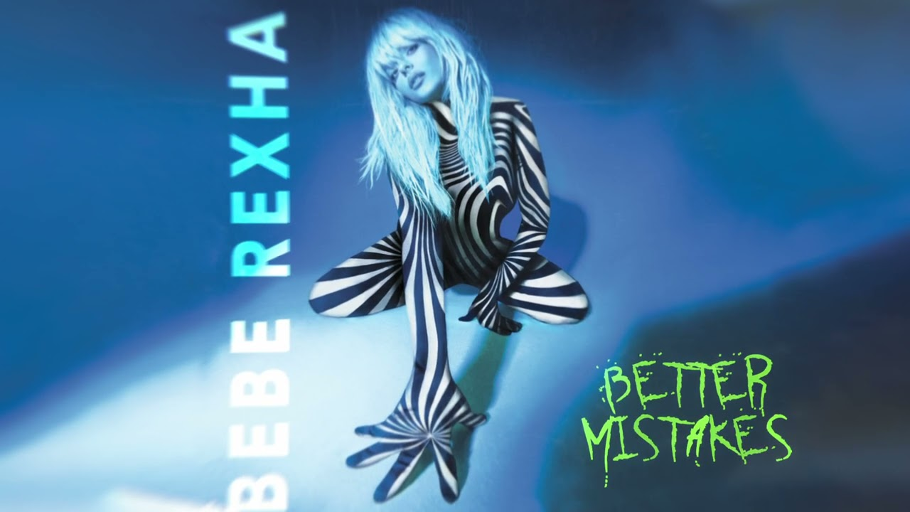 Bebe Rexha – Die For A Man (feat. Lil Uzi Vert) (Official Audio)