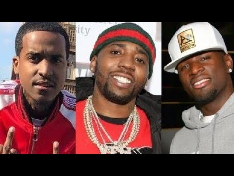 BREAKING NEWS: LIL REESE SHOOTING DETAILS RELEASED! YFN LUCCI TURNS HIMSELF IN! RALO FACING 10 YEARS