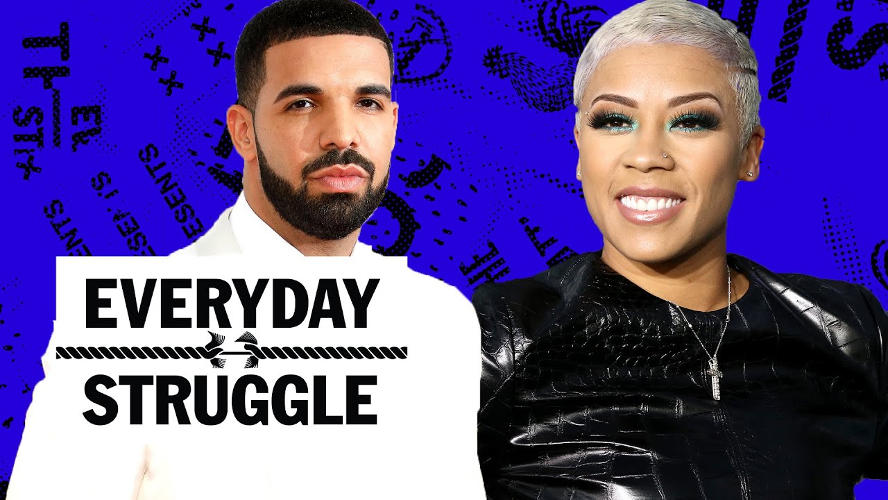 Drake vs Eminem's Impact, Most Timeless Rap Albums, Supergroups Over for Good? | Everyday Struggle