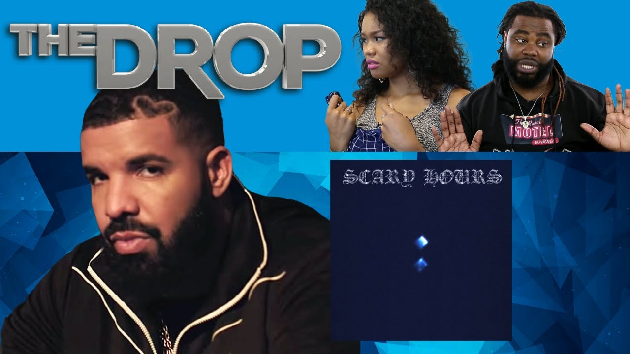Is Drake's New EP Fire or Average?| The Drop | All Def
