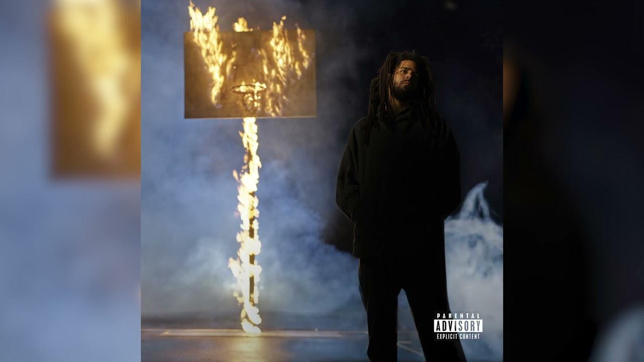 J. Cole – i n t e r l u d e (Official Audio)