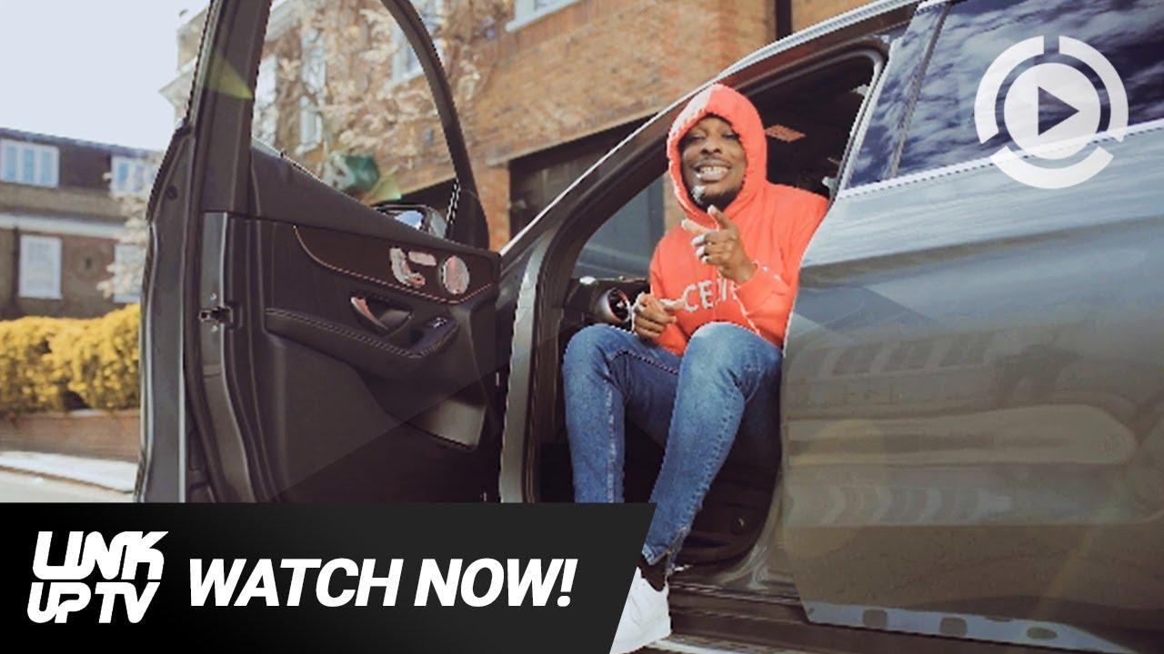 Keedo – Lemon Pepper Freestyle [Music Video]   Link Up TV