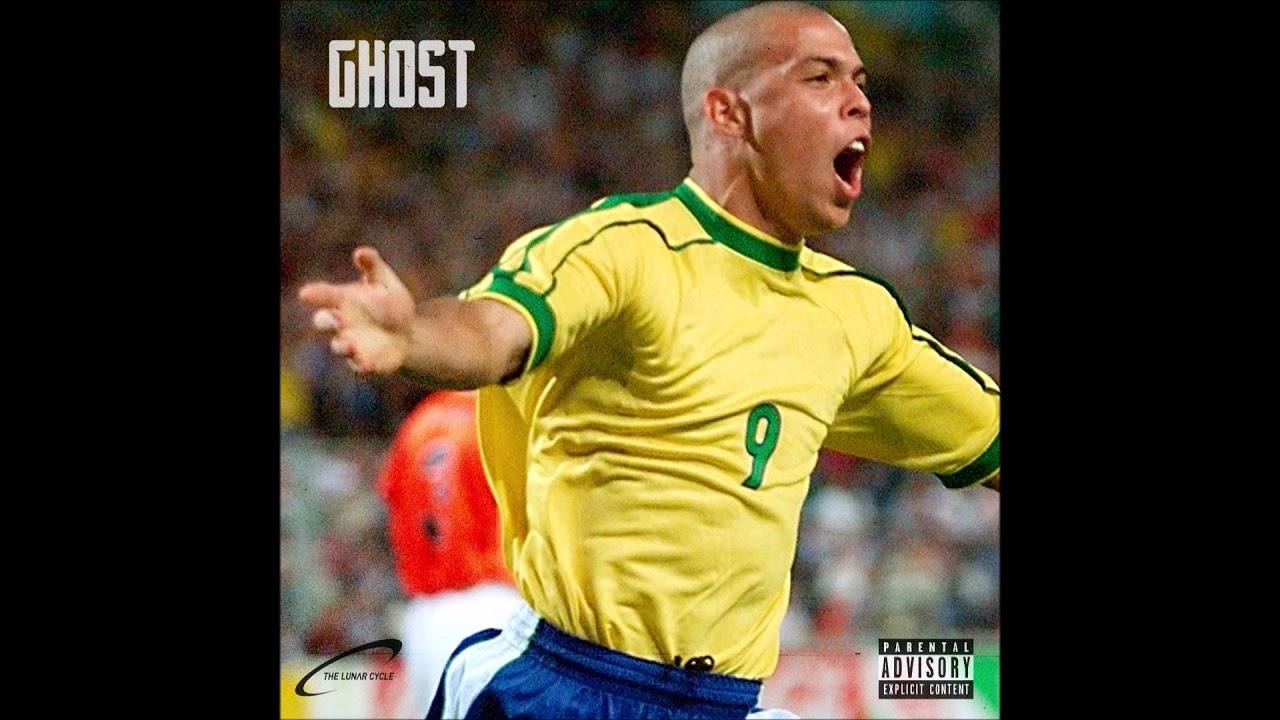"Kresnt & RalphTheKiD – ""GHOST (São Paulo Remix)"" OFFICIAL VERSION"
