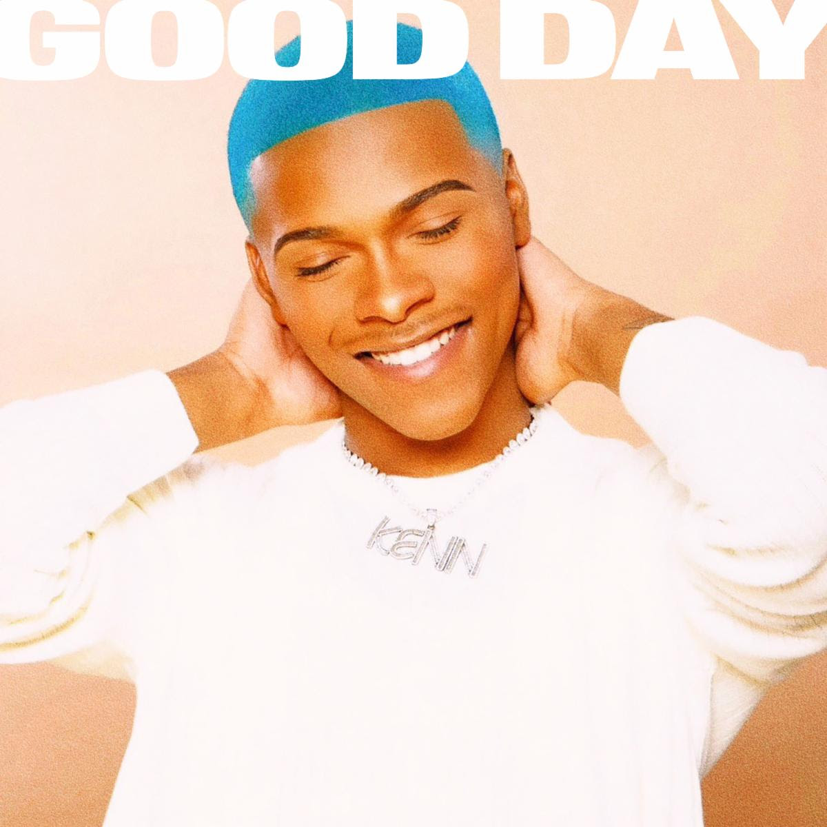 """KIDD KENN RELEASES NEW TRACK """"GOOD DAY"""" FROM FORTHCOMING EP """"PROBLEM CHILD,"""""""
