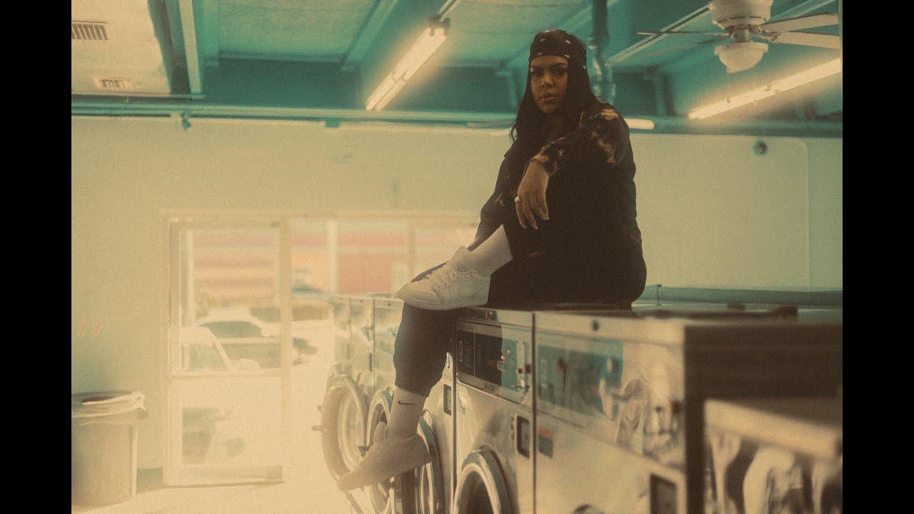 Christian Rap | A. Ruiz – For my Family music video