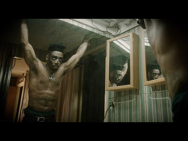 "Dax – Dr. Dre ft. Eminem ""Forgot About Dre"" Remix [Official Video]"