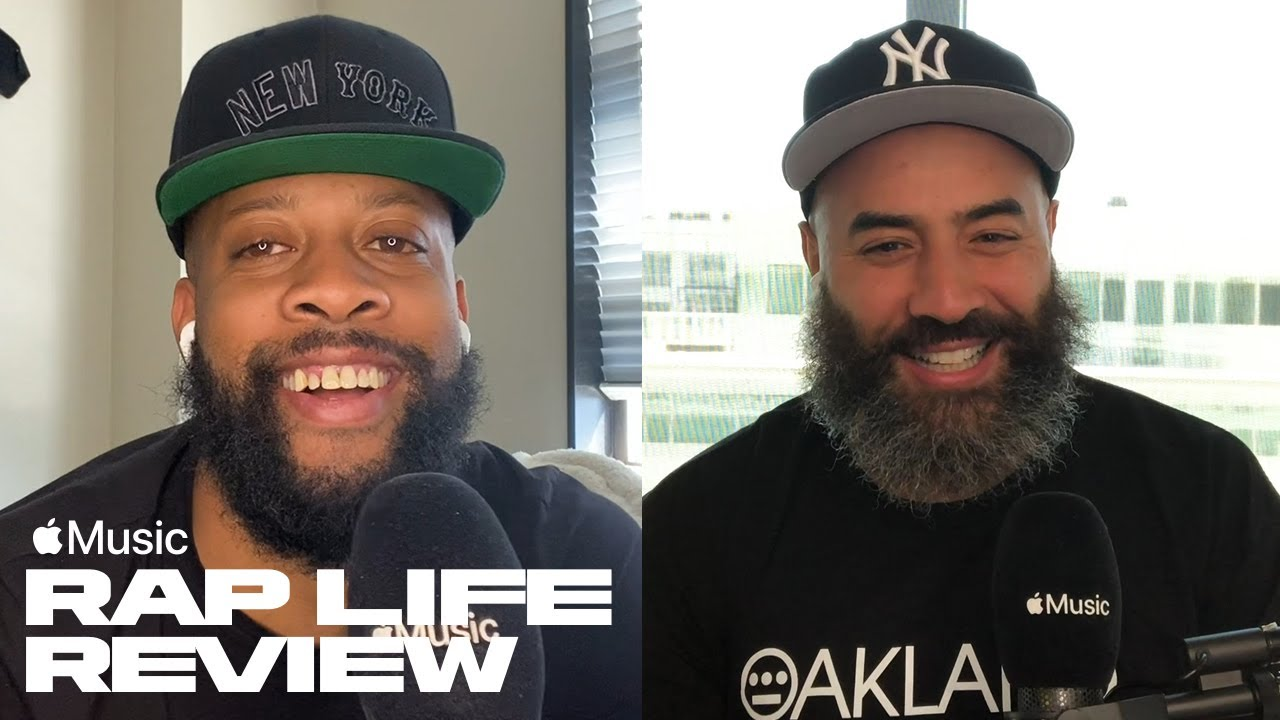Drake's 'Scary Hours 2,' Bruno Mars and Anderson .Paak, and JAY-Z's Net Worth | Rap Life Review
