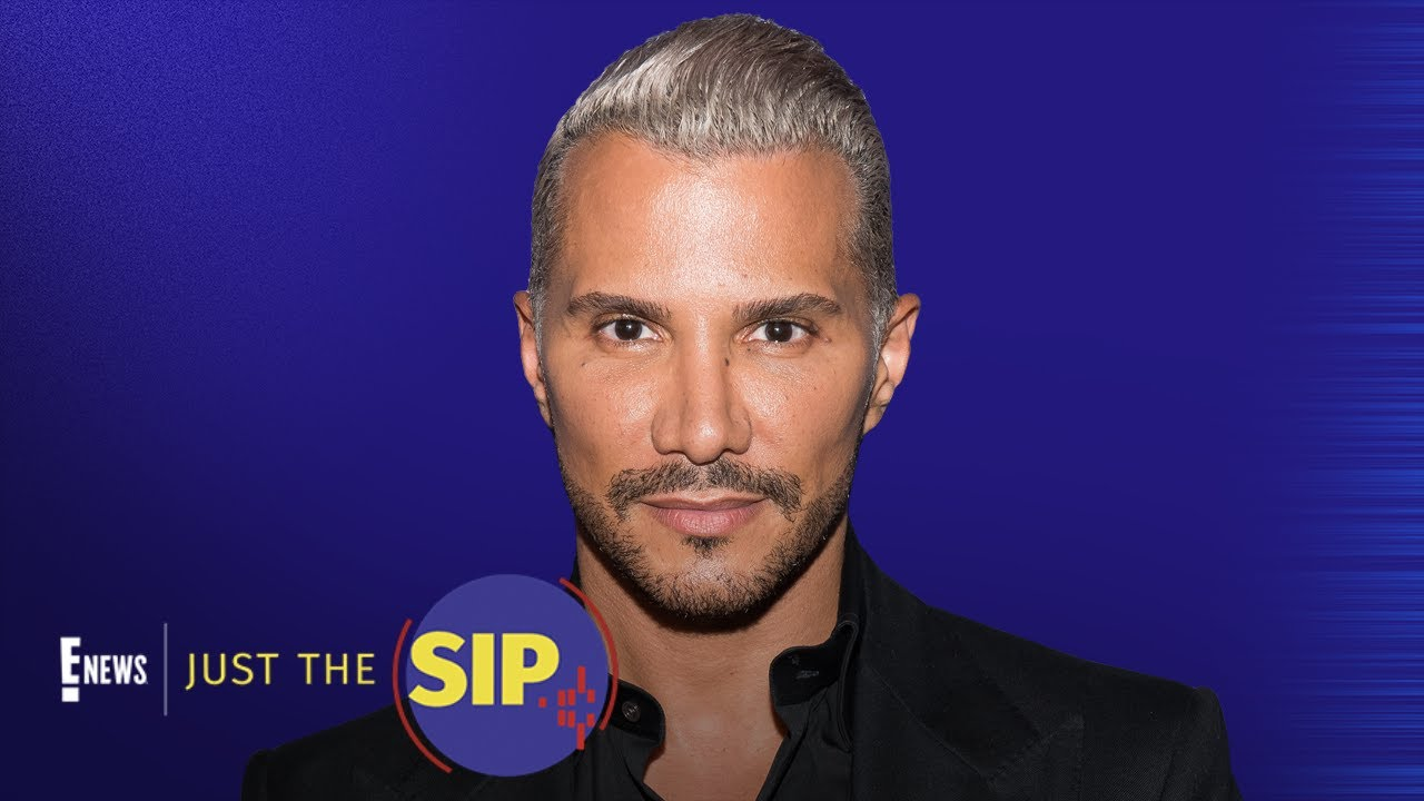 """Jay Manuel Exposes """"ANTM"""" Secrets 