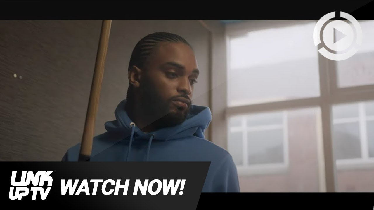 Money – Pocket Money [Music Video]   Link Up TV