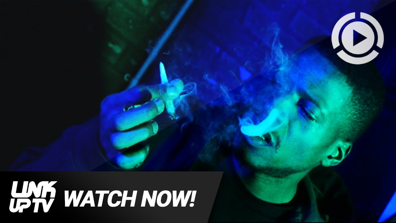 Suverleen – Tears Dry Music Video] | Link Up TV