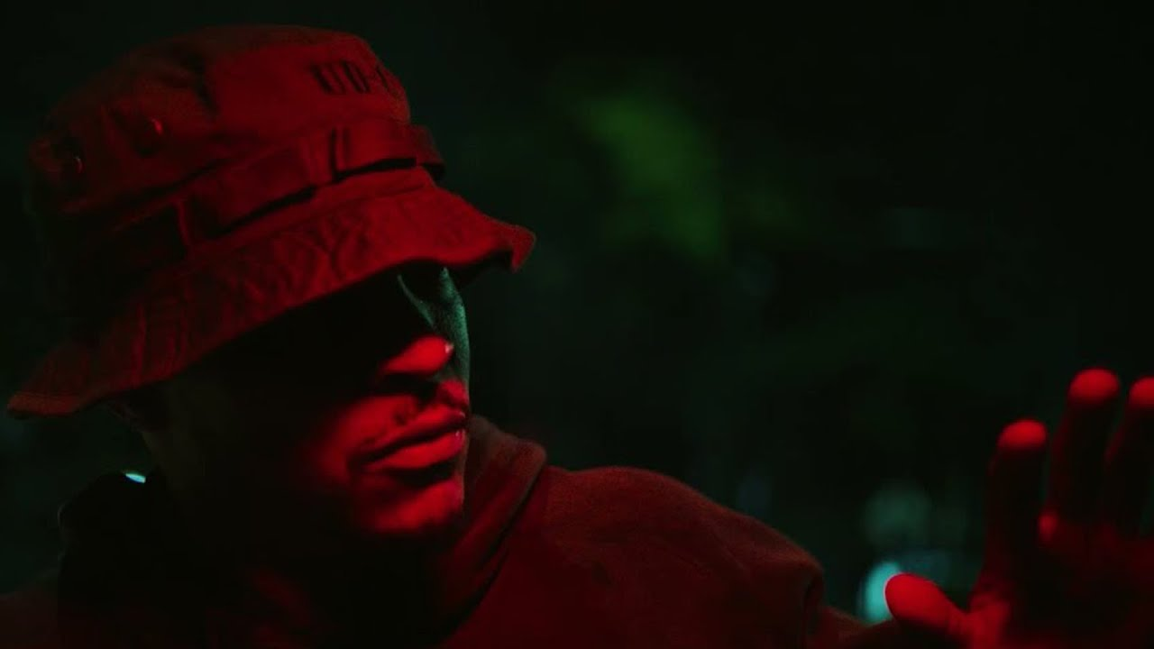 T.I. – What It's Come To [Official Video]