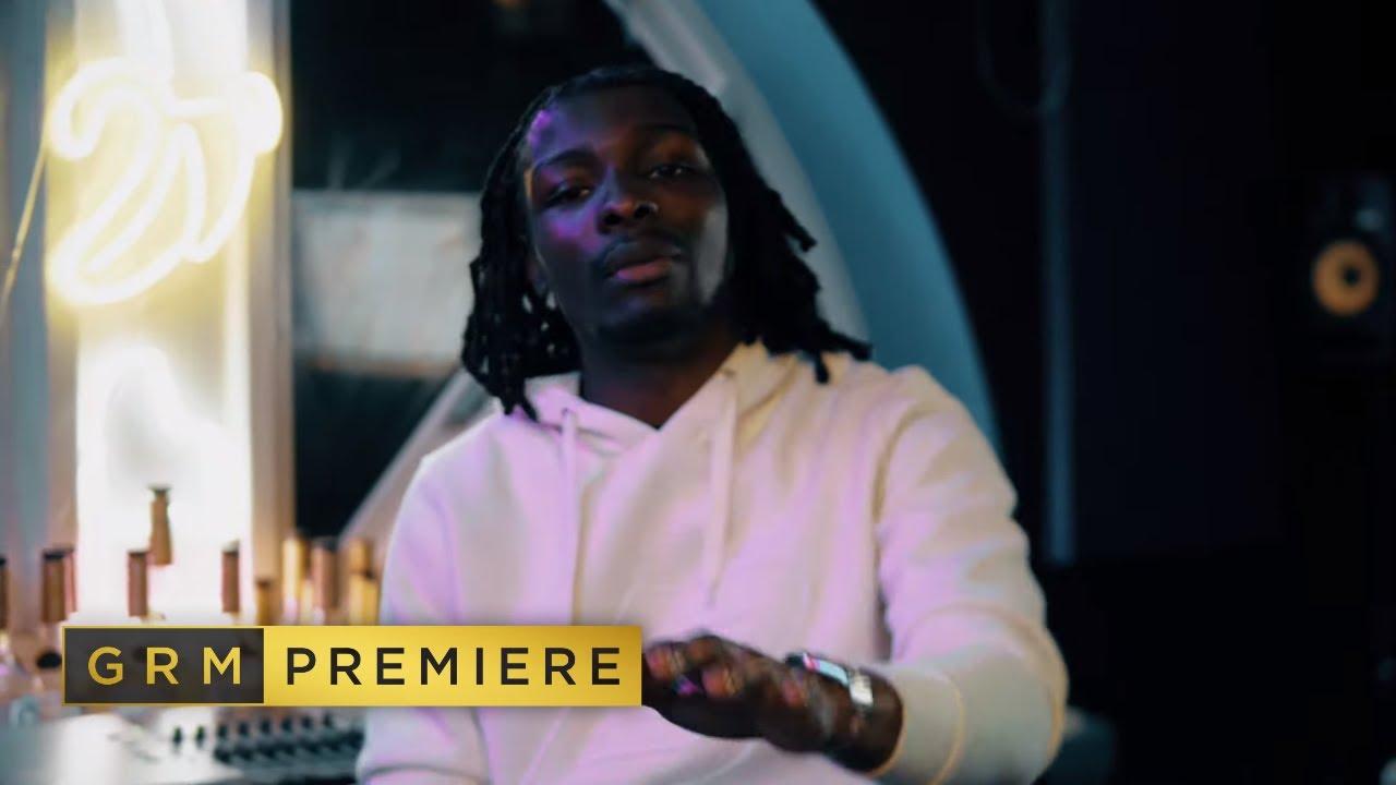Villz – Lemon Pepper Freestyle (Drake Cover) [Music Video] | GRM Daily