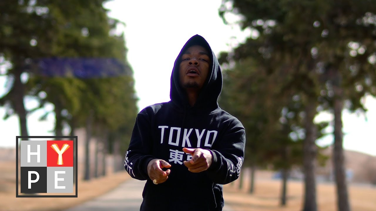 """Westside Tut – """"Where Yo Stick At"""" (Official Music Video)"""