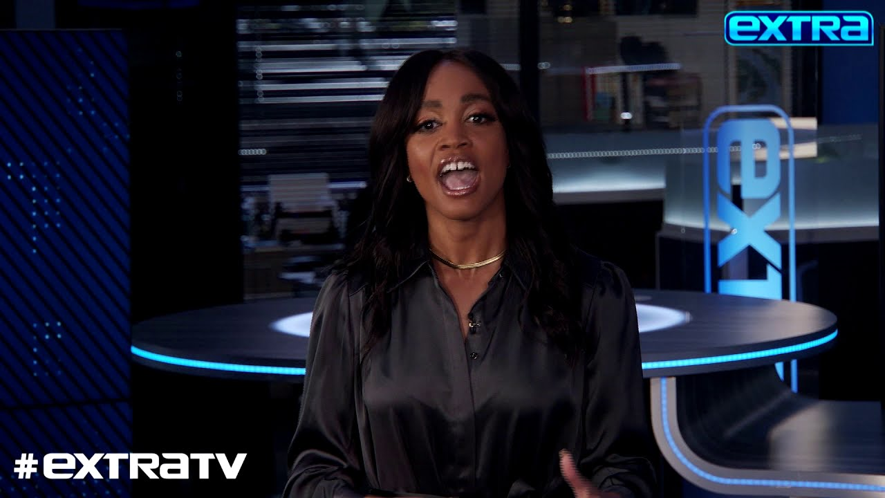 What Rachel Lindsay Hopes People Will Take Away from Her Interview with Chris Harrison
