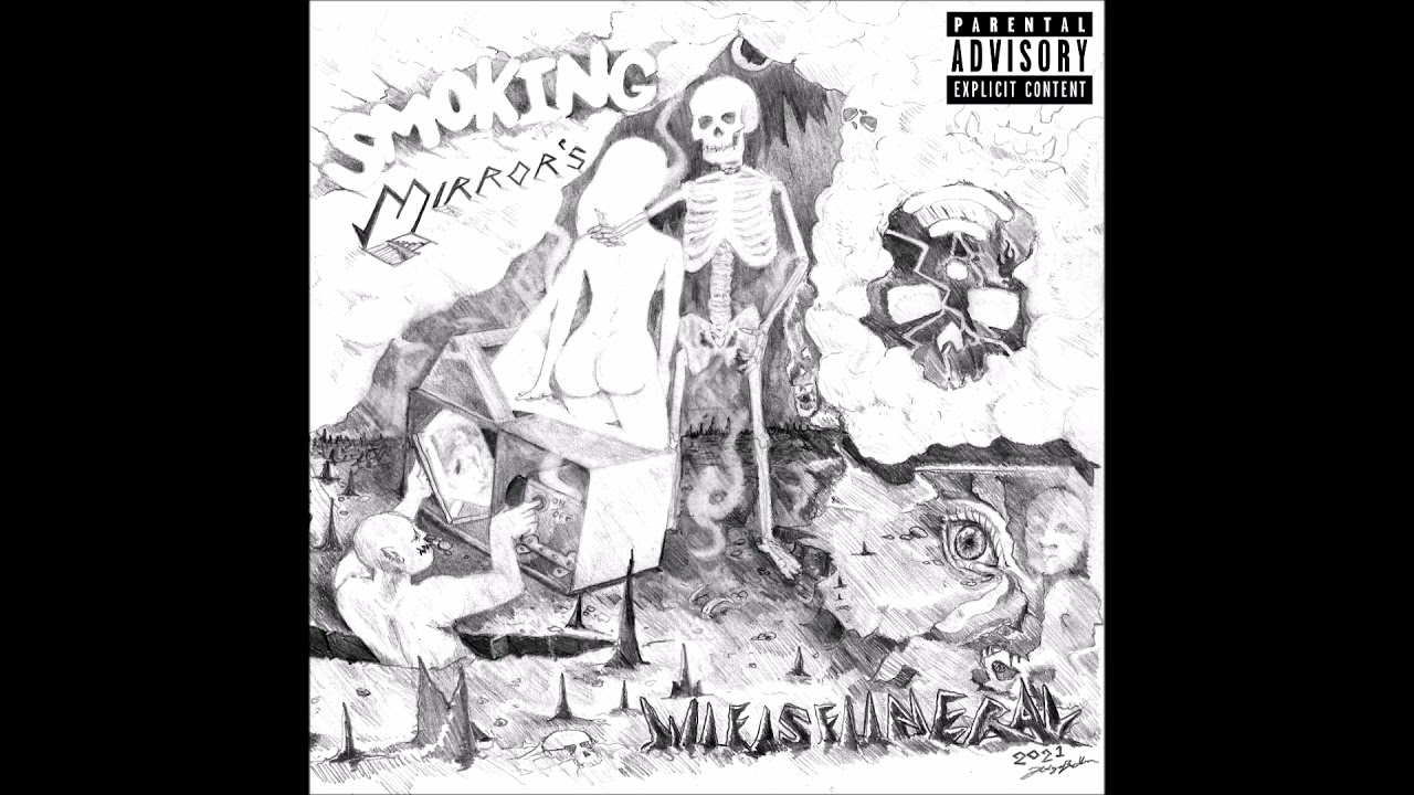 """Wifisfuneral – """"Whos Laughin Now"""" OFFICIAL VERSION"""