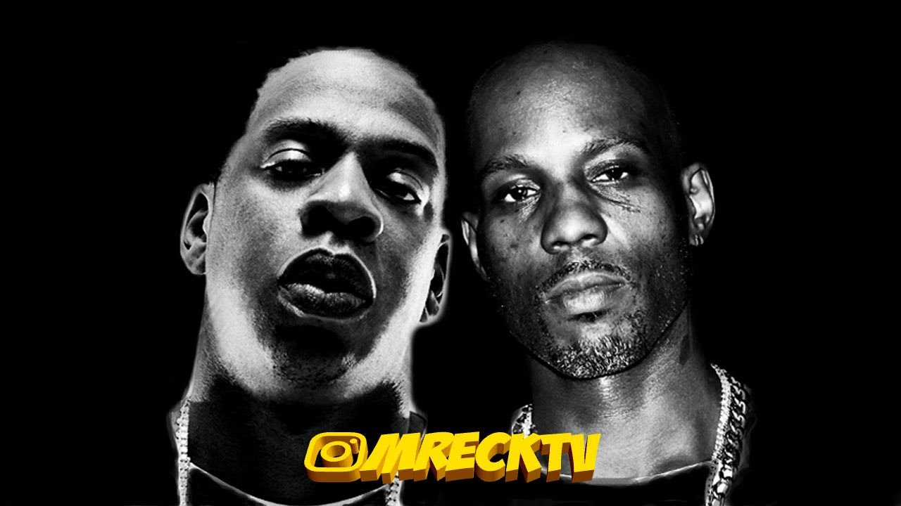 You Won't Look At Jay Z The Same After Hearing This DMX Story|Back Stories|Full Episode|Chris Gotti