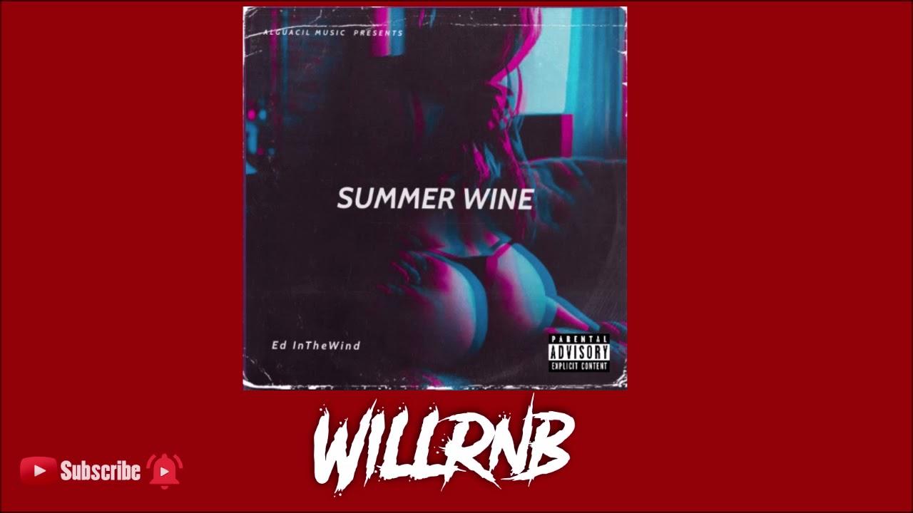 Alguacil – Summer Wine (RnBass Music)