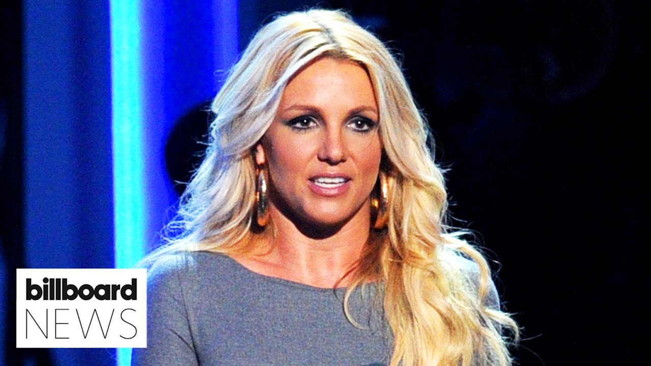 Britney Spears Pleads With Judge to End Her Conservatorship I Billboard News