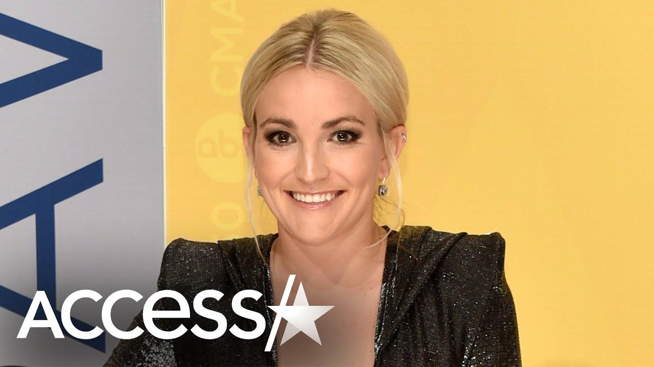 Britney Spears' Sister Jamie Lynn Says She Has Received Death Threats