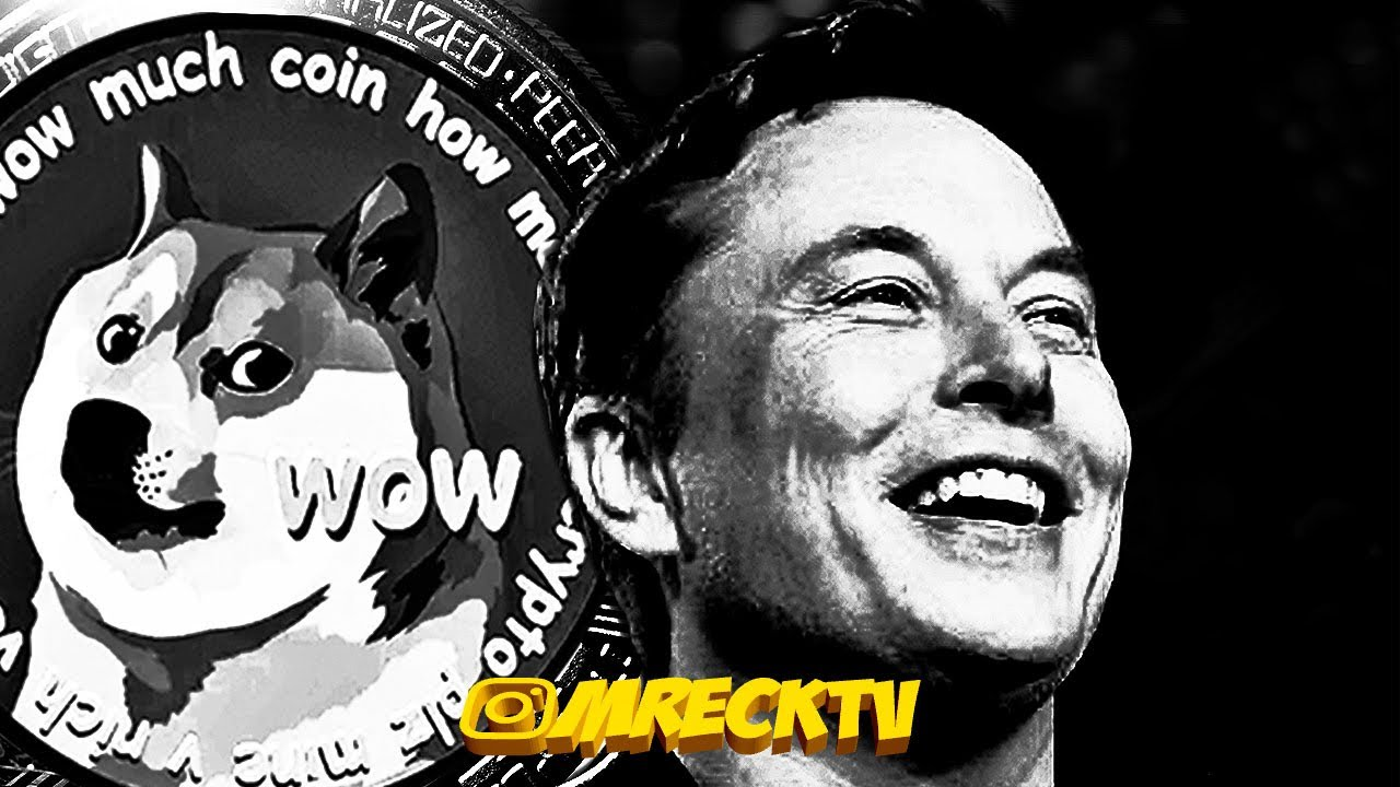Crypto Currency Guru Reveals Elon Musk Real Reason For Promoting Dogecoin On SNL ?|MIGUEL SANCHEZ