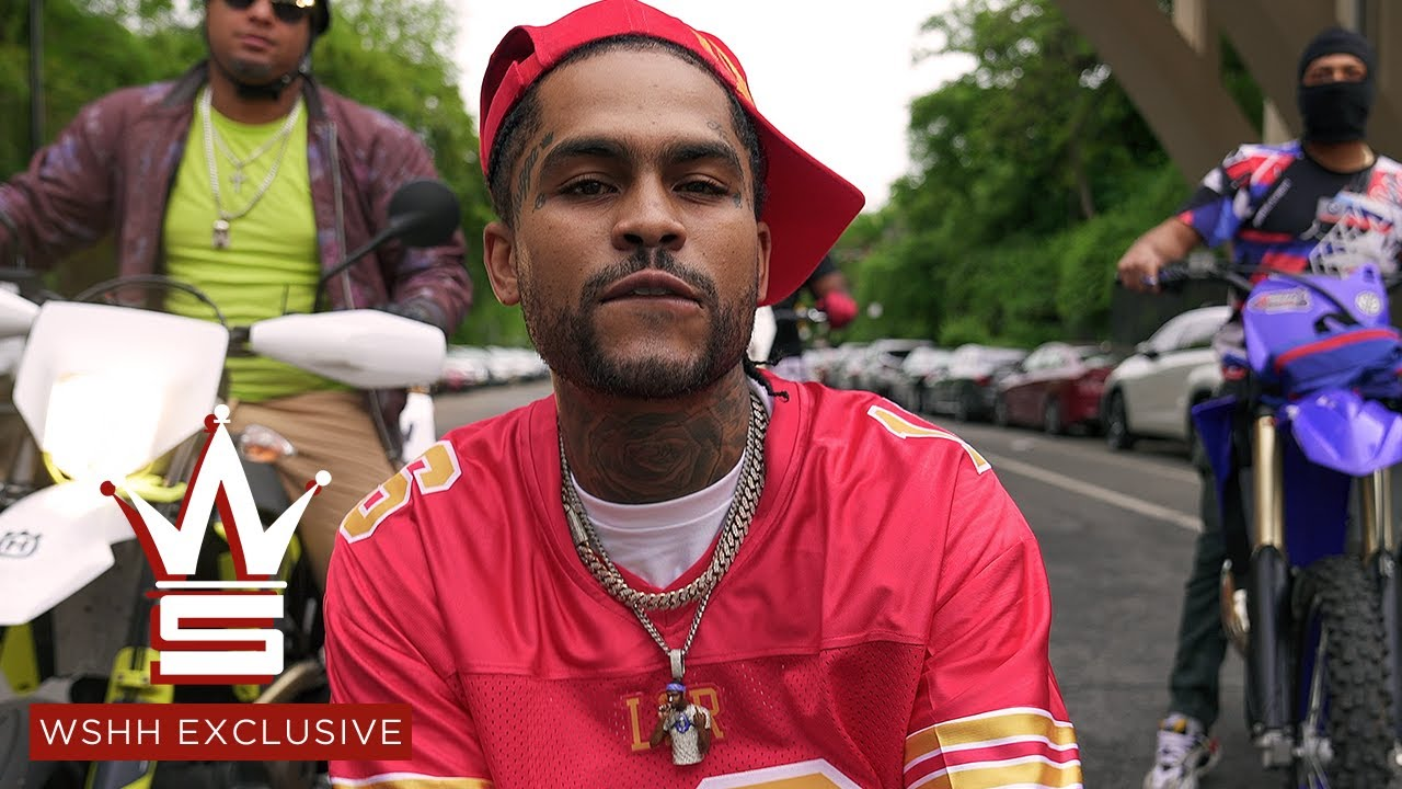 Dave East – They Gotta Hate Us (Official Music Video)