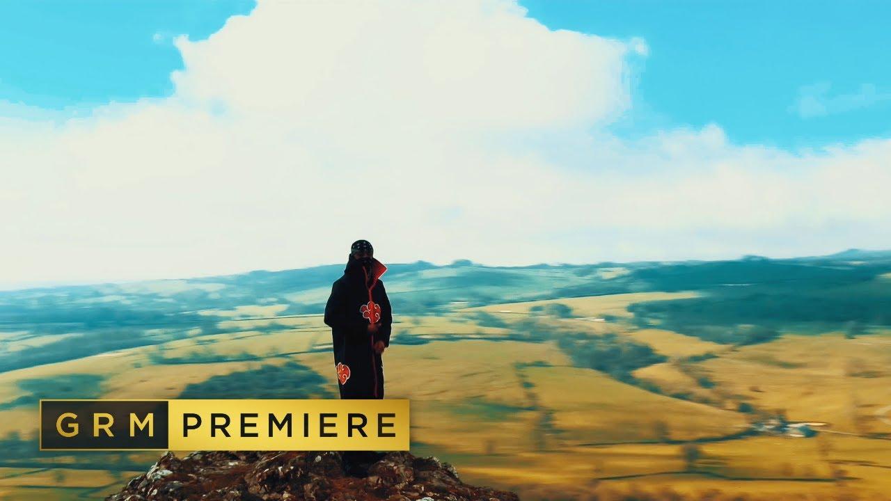 Kwengface – Tetley [Music Video] | GRM Daily