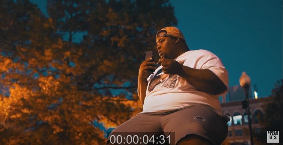 Philly Blocks (@phillyblocks) #Mr17th Vlog Episode 2 (CEO)