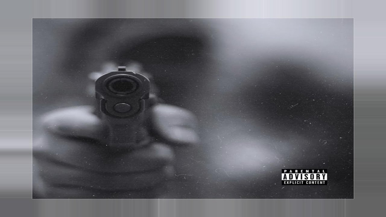 Vino La Mano (BSF) – Yours Truly (New EP) (Prod. The Soul Monsters)