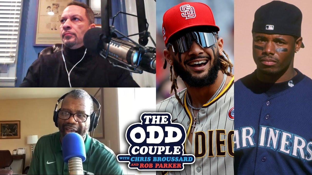 CC Sabathia Says Black/Hispanic Players Face Pressure to Play Baseball 'the White Way'