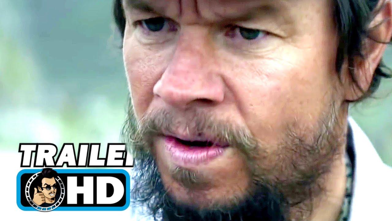 JOE BELL Trailer 2 (2021) Mark Wahlberg