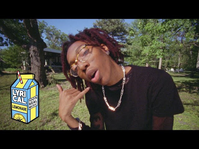 Lil Tecca – Money On Me (Directed by Cole Bennett)
