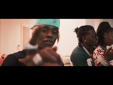 Soulja Boy – Toxic (Official Music Video)
