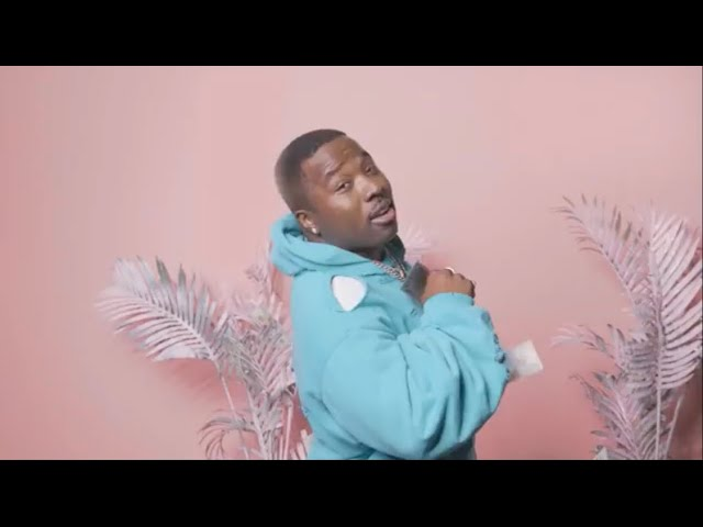 Troy Ave – Money Dance (official music video) | latest hiphop song 2021