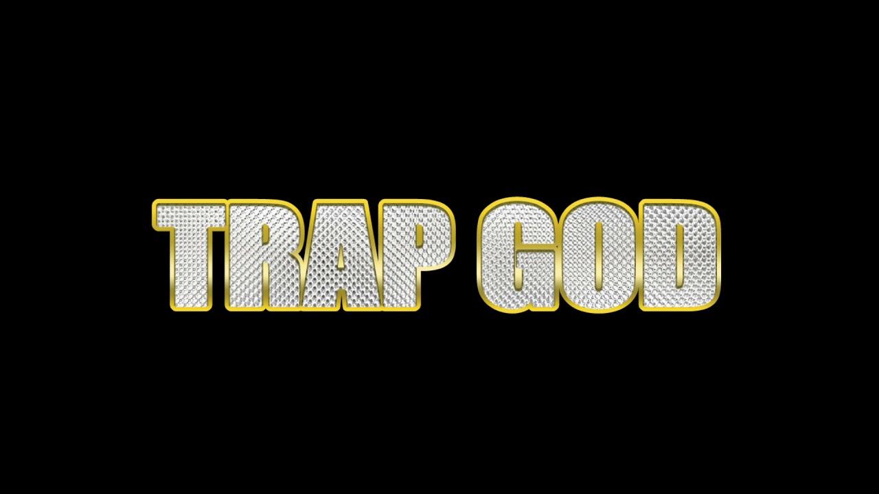 BigWalkDog – Trap God (feat. Gucci Mane) OUT TOMORROW!