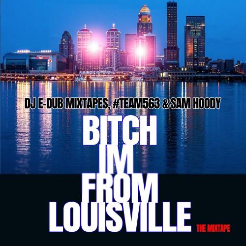 DJ E-Dub, Sam Hoody & Philly Blocks [Audio]