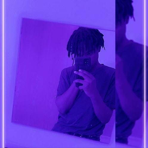 Star FYR (@starflyerthnyou) – IN MY REFLECTION (IMR) [Audio]