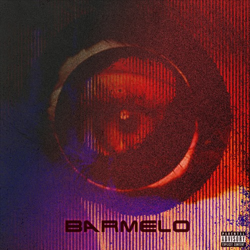 Au Perry (@au_perry) – BarMelo (The Mixed Tape) [Music]