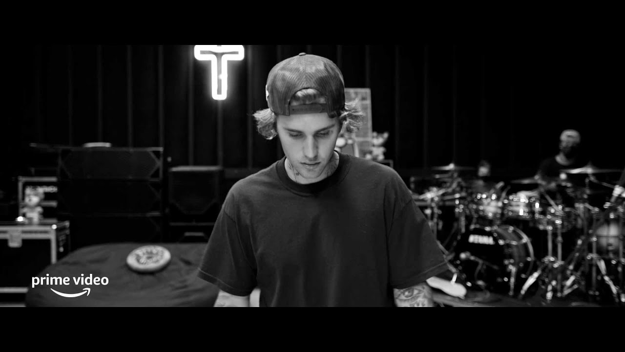 Justin Bieber – Our World (Official Trailer)
